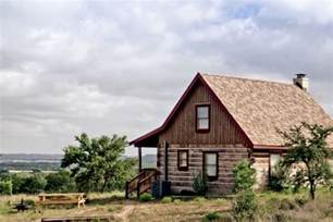 Secluded Cabins Best Cing Cabins In The U S Glinghub
