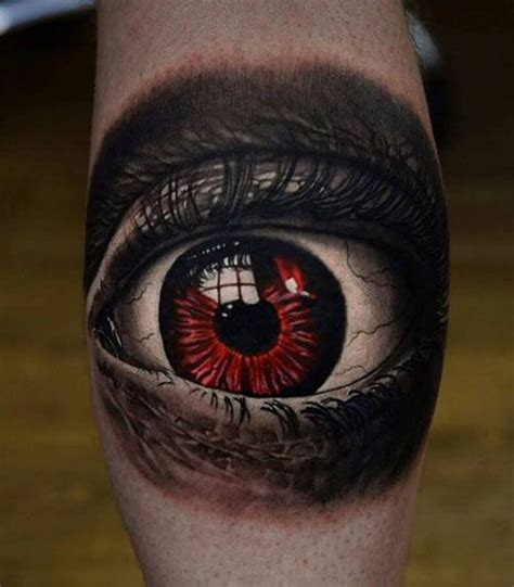 tattoo gallery best 54 best images about the best tattoos in the world on