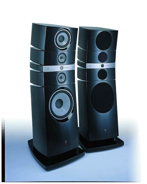 best high end speakers best 25 high end speakers ideas on audiophile