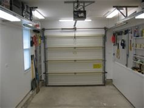 single car garage organization one car garage organization search garage