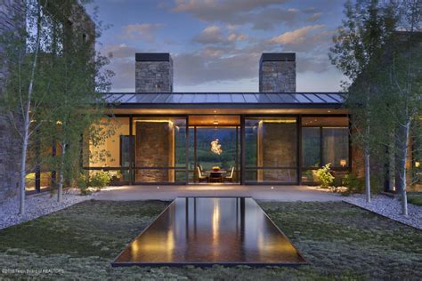 Cabins For Sale In Usa by United States Luxury Real Estate For Sale Christie S
