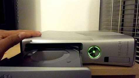 halo reach xbox 360 console xbox 360 slim halo reach edition console sound effects
