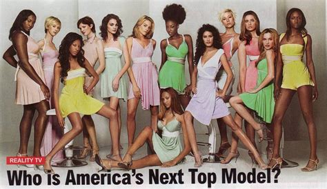 Americas Next Top Model Cycle 10 Contestants by Antm Cycle 8 Where Are The Models Of Antm Now