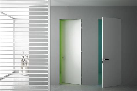 The Invisible Door by Invisible Sliding Doors Invisible Doors And Wall Panels