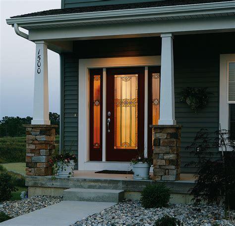 comfort windows and doors rochester ny comparing doors wood steel and fiberglass comfort
