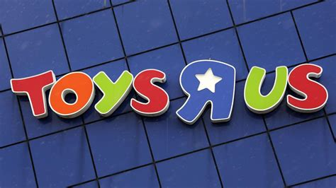 7 Customers To Avoid At Babies R Us by Bay Area Toys R Us Stores Closing Abc7news