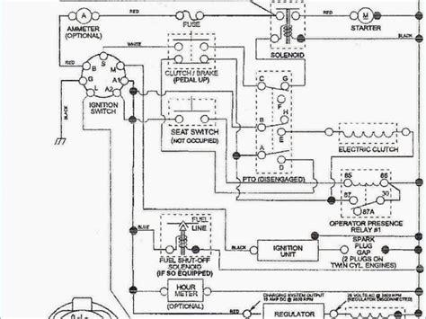 20 hp kohler engine wiring diagram kohler command 20 hp wiring harness 35 wiring diagram