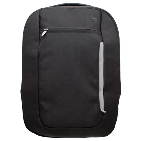 New Ransel Laptop Up belkin slim polyester backpack for laptops and