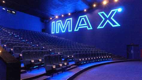 cineplex imax disney extends imax deal to 2017 includes two pixar films