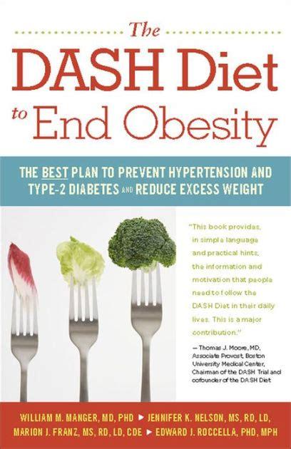 dash diet   obesity   plan  prevent hypertension  type  diabetes