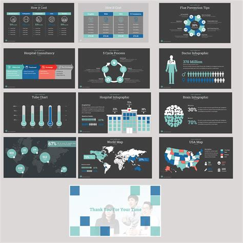 powerpoint design company uk professional modern powerpoint design for tae hoon kim by