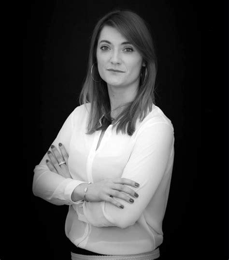 Cabinet Droit Des Affaires Lyon by Avocat Droit Des Affaires Droit Des Contrats Lyon