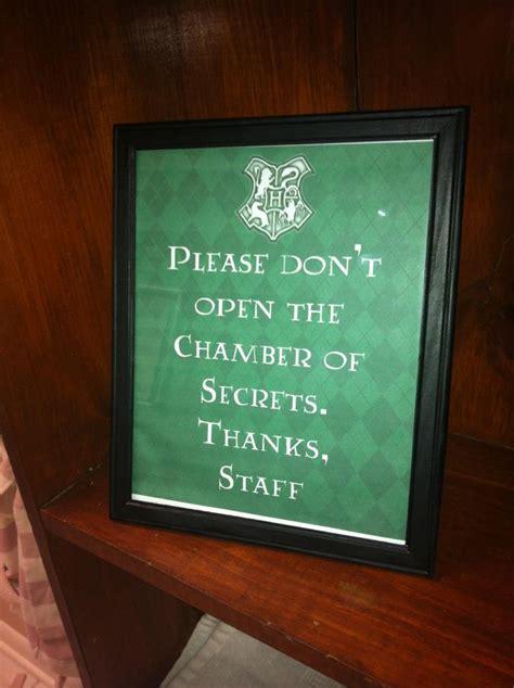chamber of secrets bathroom best 25 harry potter bathroom ideas ideas on pinterest