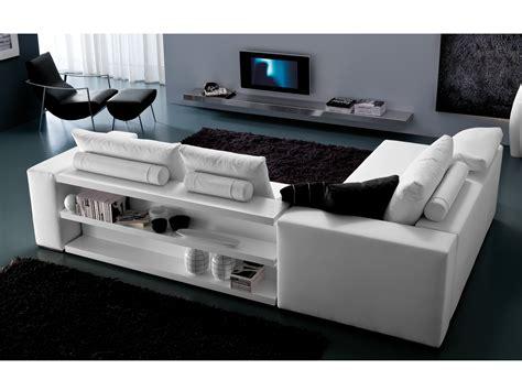 divani bontempi popper divano con portariviste by bontempi casa design