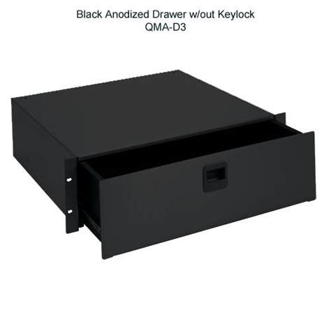 heavy duty drawers rack mount heavy duty storage drawers