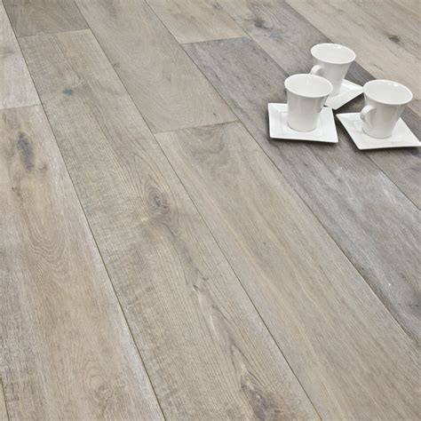 titanium series engineered flooring 15 4mm x 190mm oak