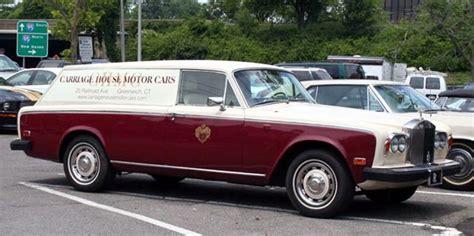 1977 rolls royce krug cotillons chagne et r 233 v 233 lations