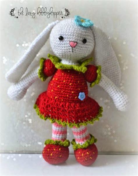 Baby Bunnies In Backyard 25 New Amigurumi Crochet Patterns And Tips Crochet