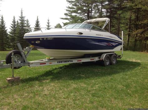 boat trailers for sale in vermont boats for sale in charlotte vermont