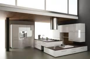 Home Decor Ideas South Africa dise 241 o de cocinas modernas 2016 2017 14 curso de
