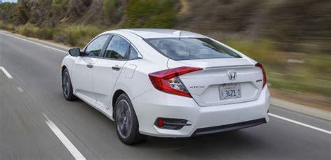2017 honda civic inceleme 2017 yeni honda civic sedan hb fiyatı inceleme test ve