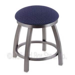 Swivel Vanity Stool On Casters Bar Stool Misha Swivel Vanity Stool Reviews