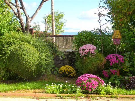 jardines casas de co fotos de jardines de casas best decoracion y diseo en