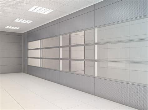 divisori per ufficio pareti divisorie ufficio
