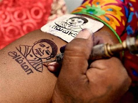 tattoo meaning in tamil why two leaves symbol is crucial for bypolls to jaya s