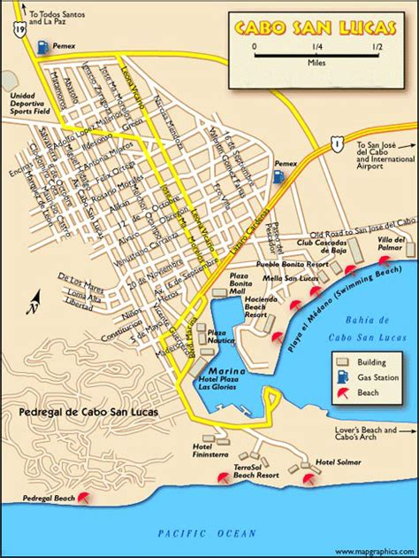 san jose cabo map mexico cabo san lucas maps los cabos map driving directions