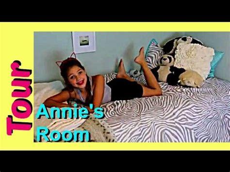 jazzy room tour s room tour 2015 jazzy stuff