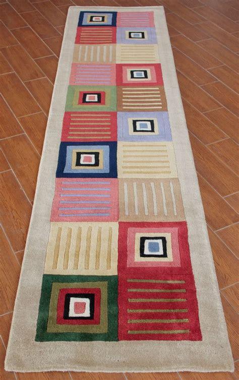 alfombras online modernas alfombras modernas baratas fabulous comprar alfombras