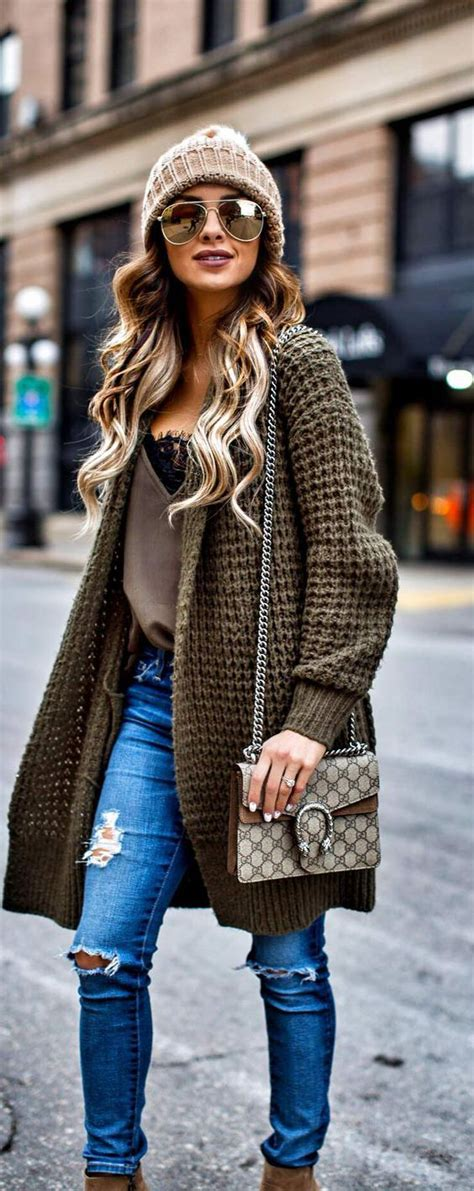 10 Fashionable Finds For Winter by Best 25 Winter Ideas On Fall Clothes