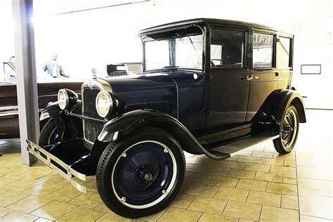 chevrolet capitol 1927 chevrolet capitol series aa baltria classic car