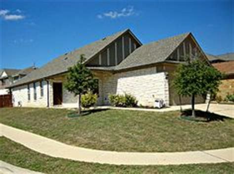 1000 images about homes for rent in san marcos tx on