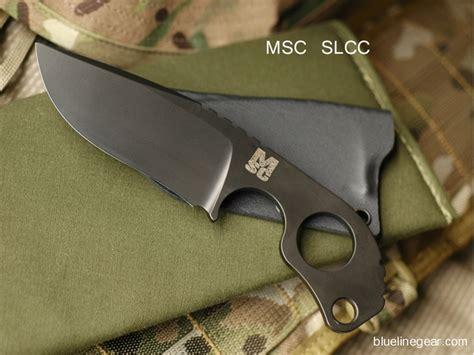 strider slcc blue line gear product details msc slcc