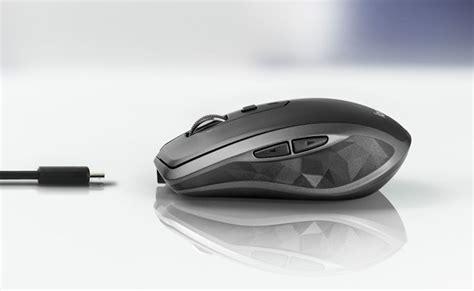 Logitech Mx Anywhere 2s logitech mx anywhere 2s mouse 187 gadget flow