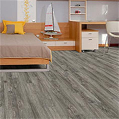 bliss lifestyles luxury vinyl plank flooring