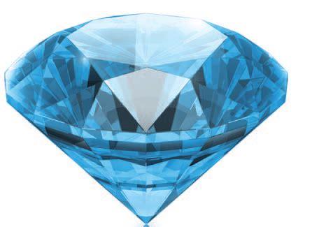 gallery diamond symbol png