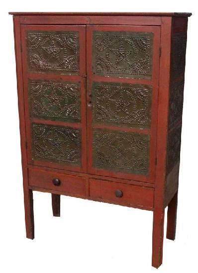 vintage country furniture 1700 s colonial interior on 18th century