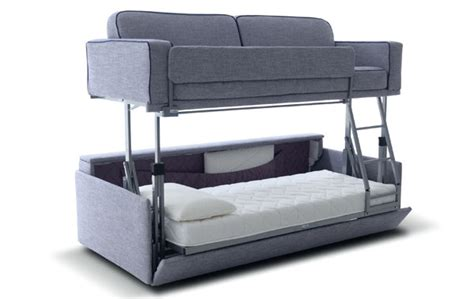 meccanismi per divano letto meccanismi per divano letto a produttore