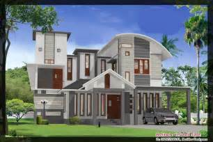Kerala Model House Plans With Elevation So Replica Houses Free House Plans And Elevations In Kerala