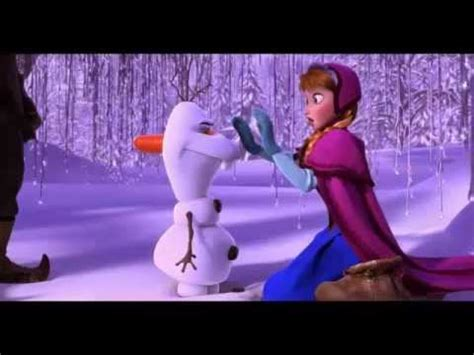 film frozen youtube frozen full movie 2014 watch online 1080p hd frozen en