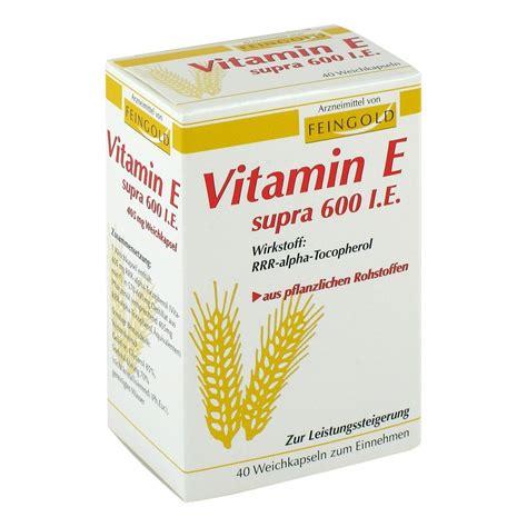 wann vitamin d nehmen vitamin e fl 252 ssigkeit schuppenflechte
