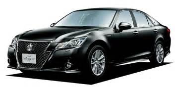 new car prices in japan クラウンハイブリッド アスリート 2013年1月 のカタログ情報 10080811 中古車の情報なら グーネット