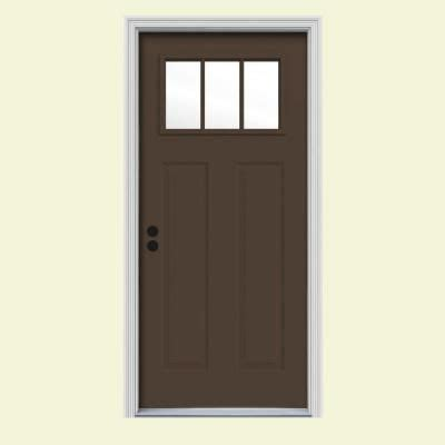 Home Depot Exterior Wood Doors Entry Doors Wood Entry Doors Home Depot