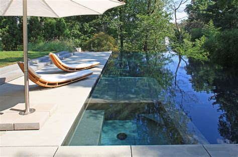 modern pools design with natural creative ideas modern swimming pool ideas with natural creative design