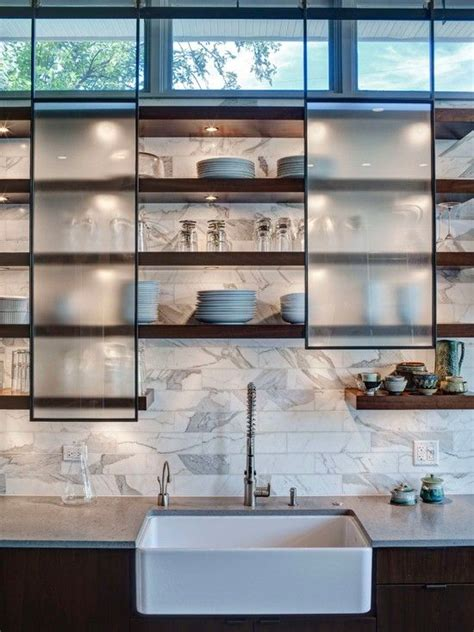 labelle cabinetry lighting 2667 best kitchen backsplash countertops images on