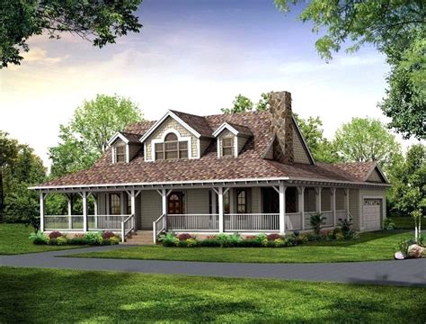 wrap around porches house plans best 2 story house plans with wrap around porch awesome simple house plans