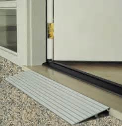 Door Thresholds For Exterior Doors Door Threschholds 20 Methods To Make Your Door Stronger